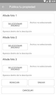 URBBAN mobi for PC-Windows 7,8,10 and Mac apk screenshot 3