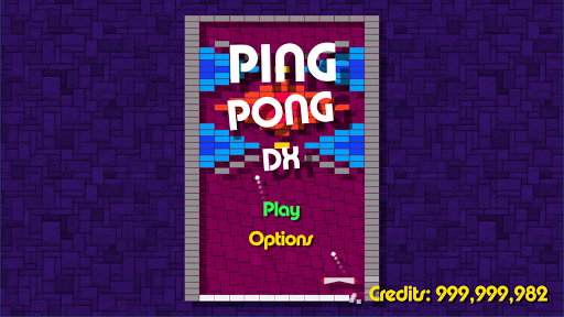 Ping Pong DX screenshot 21