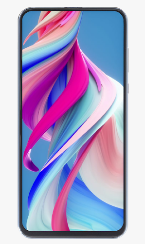 Download Oppo F15 Wallpaper Apk Latest Version App By Esakhelvi For Android Devices