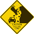 Cars Quiz Free icon