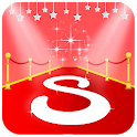 Snazzy - Celebrity News, Gossip & Trends icon