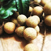 chinese, Dragon Eye, fruit, Longan, summer fruit, 龍眼