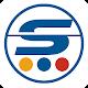 Scotturb Shuttle Download on Windows
