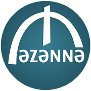 Məzənnə - Azərbaycan bankları