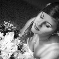 Wedding photographer Andrea Caroppo (sguardiphotogra). Photo of 05.05.2015