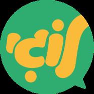 תוצאת תמונה עבור לוגו לוגי