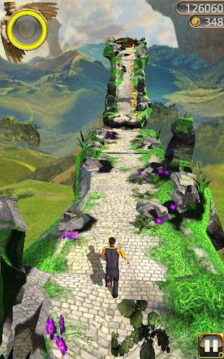 Temple Jungle Run Oz 1.1.5 screenshots 6