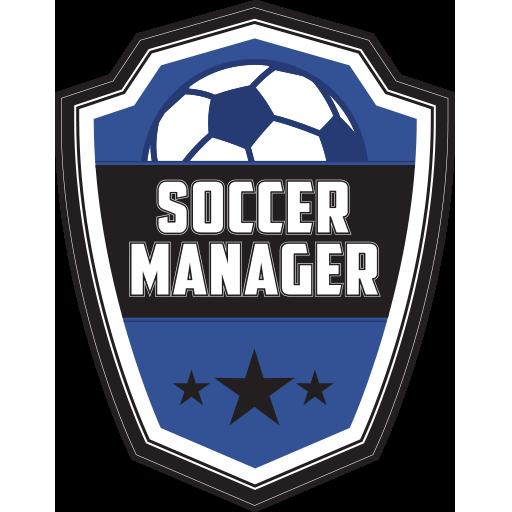 Soccer Manager Ltd avatar image