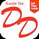 Guide for DoorDash