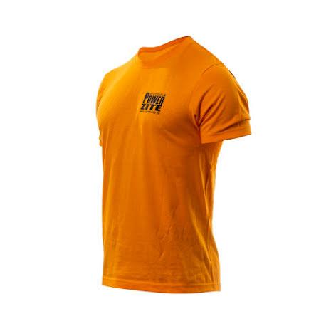 PowerZite T-shirt  (XS)