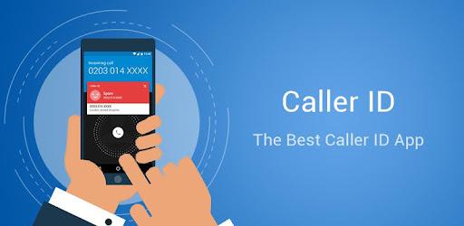 Caller ID - Phone Dialer, Call Blocker - Apps on Google Play