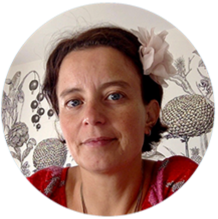 Audrey Guizol Empathie Design