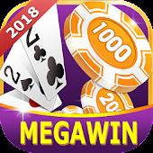 Tải Megawin 2018 APK