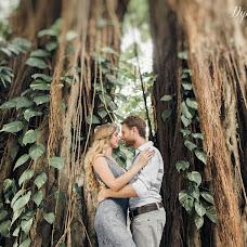 Wedding photographer Kristina Kislicyna (diptychstudio). Photo of 11.11.2017