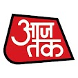 Aaj Tak Liv.. file APK for Gaming PC/PS3/PS4 Smart TV