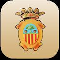 L'Olleria Info icon