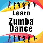 Videos to Learn Zumba Dance