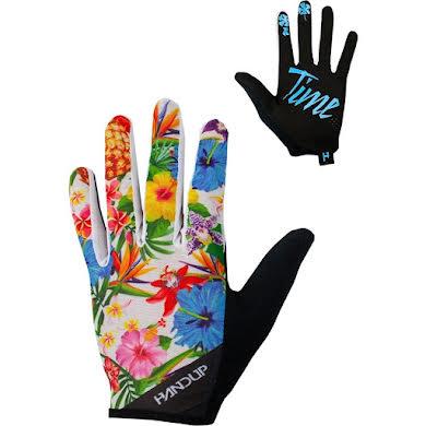 Handup Gloves Summer Lite Glove - Pineapple Express