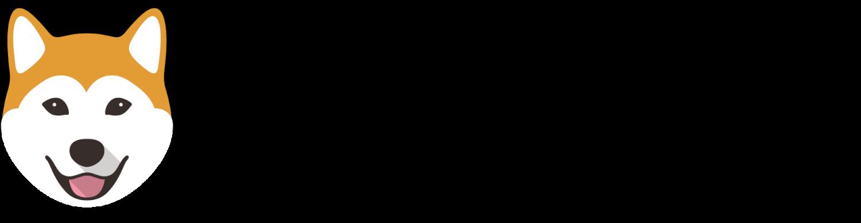 akagreen-logo.png