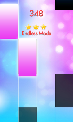 Tekashi 6ix9ine Piano Game 2.0 screenshots 2