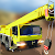 Real Construction Truck Sim file APK Free for PC, smart TV Download