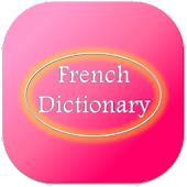 French Dictionary|Dictionnaire