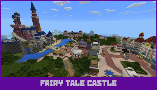 Map for minecraft disneypark android apps on google play map for minecraft disneypark screenshot thumbnail map for minecraft disneypark screenshot thumbnail gumiabroncs Image collections