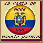 LA HUMILDE DEL ECUADOR