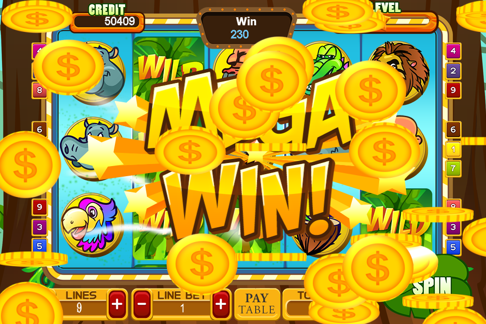 slots machines online book of free