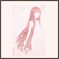 桜色の青春