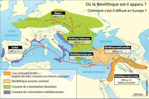 Révolution néolithique.png