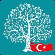 App Soy Ağacı e-Devlet apk for kindle fire