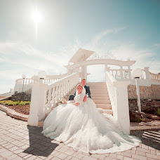 Wedding photographer Inna Tonoyan (innatonoyan). Photo of 07.08.2017