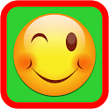 Smiley ringtones icon