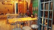 Hudson Cafe photo 26