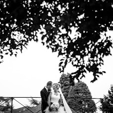 Wedding photographer Eleonora Callegari (EleonoraCallega). Photo of 29.03.2016