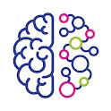 Brain Tool Kit icon