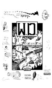 W.D. screenshot 9