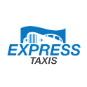 Express Halesowen