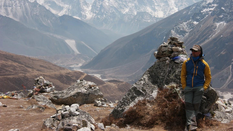 Watch Everest Air live