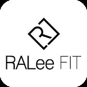 RALee Fit APK