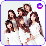 Apink Wallpapers KPOP Fans Icon