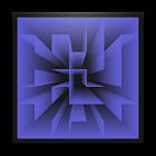 Maze Warp icon