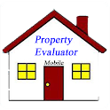 Property Evaluator for Mobile icon