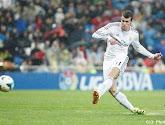 Real Madrid wint ook eenvoudig zonder Cristiano Ronaldo