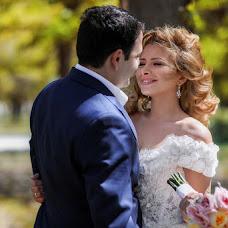 Wedding photographer Natiya Gachava (natiaphoto). Photo of 29.06.2017