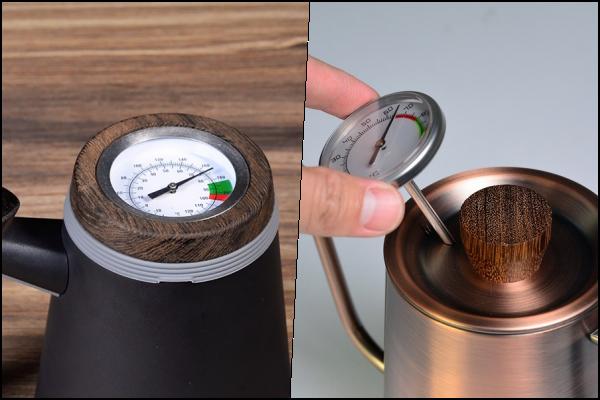 手沖咖啡-最佳水溫溫度