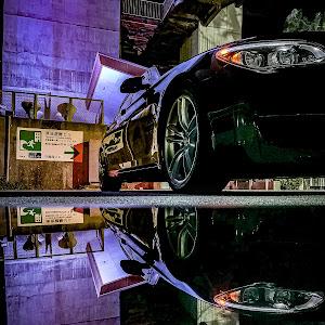 7シリーズ  Active hybrid 7L   M Sports  F04 2012後期のカスタム事例画像 ちゃんかず  «Reizend» さんの2020年04月28日00:46の投稿