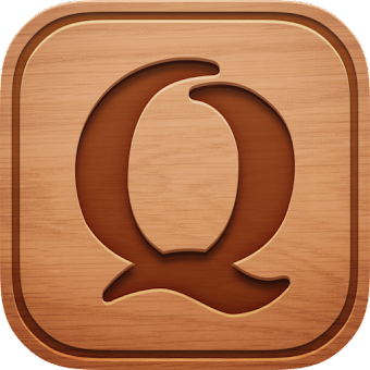 QuizGeek. Ultimate Trivia Game