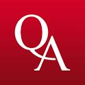 QANW icon